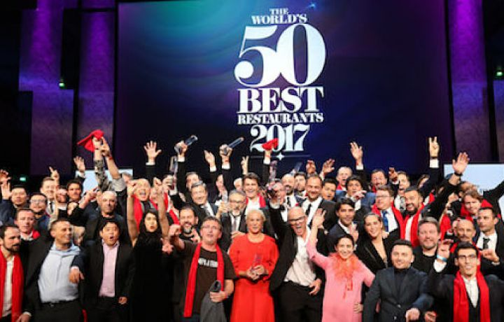 50 Best Winners opt