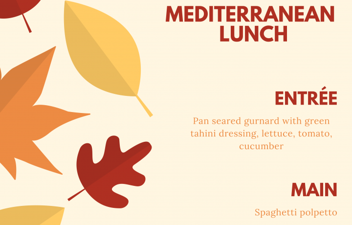MEDITERRANEAN2. LUNCH.pdf 2