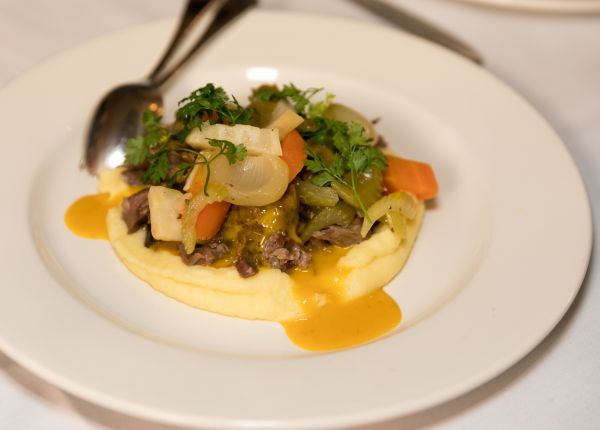 Veal with potatoes2